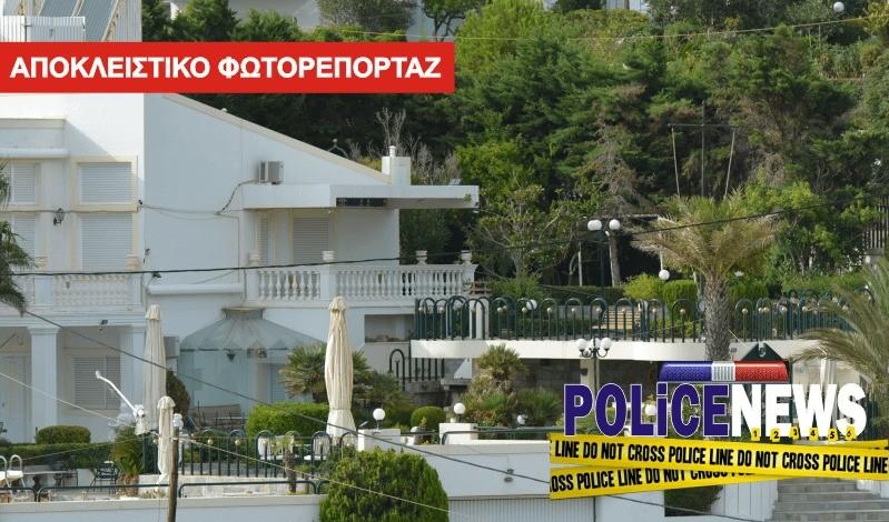 policenews18