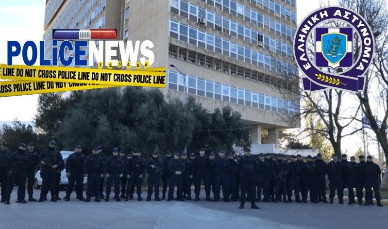 policenews14