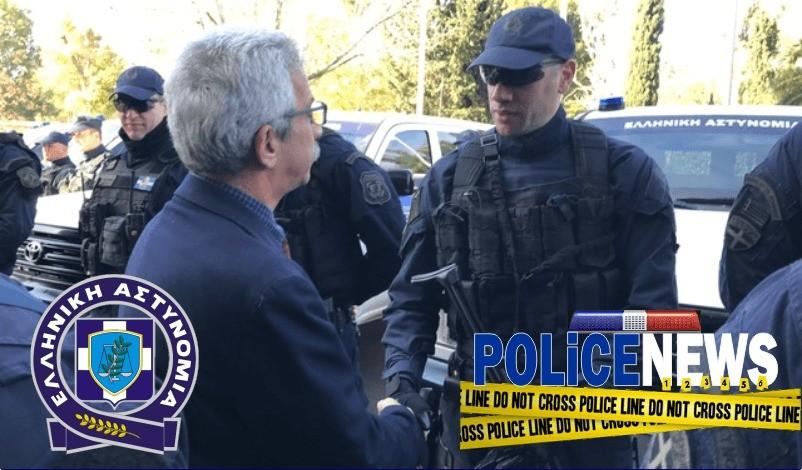 policenews7