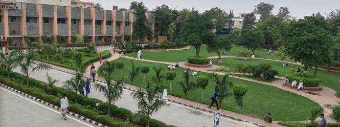 Jindal Hospital Hisar
