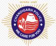 Chandigarh Police Syllabus 2020