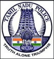 TN Police Recruitment 2020