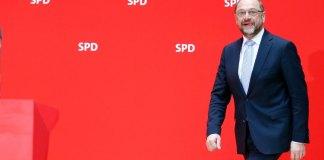 immagine da spiegel.de