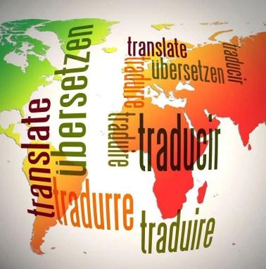 Traduzioni & Interpretariati
