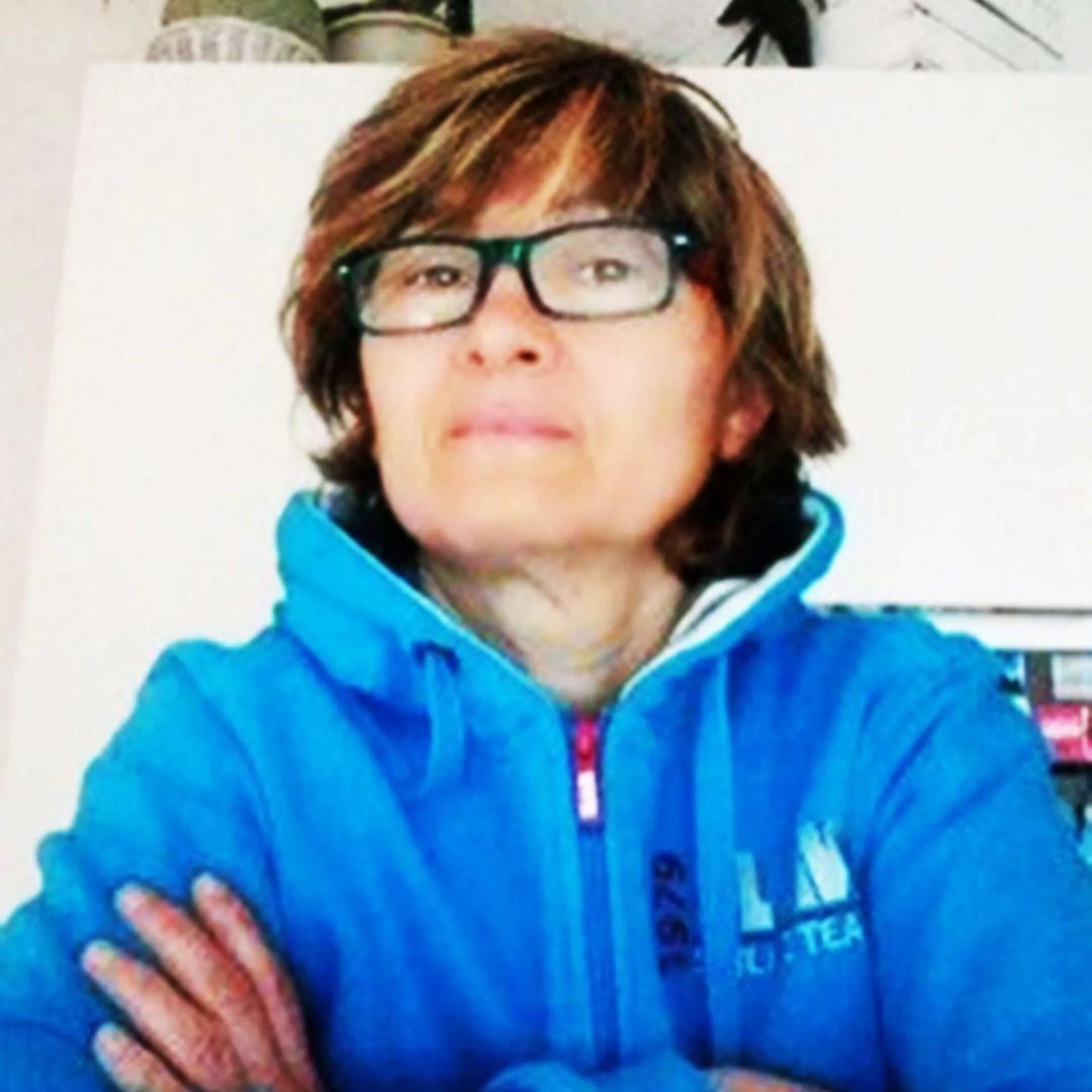 Giorgia Zini