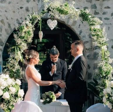 Matrimonio Simbolico