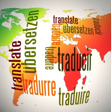 Translations and Interpreting Services