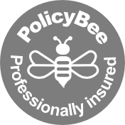 PolicyBee professional insurance