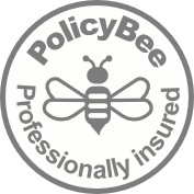 PolicyBee professional insurance broker
