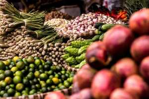 WPI inflation at 6-year high