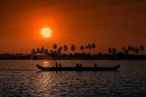 India tourism after coronavirus outbreak