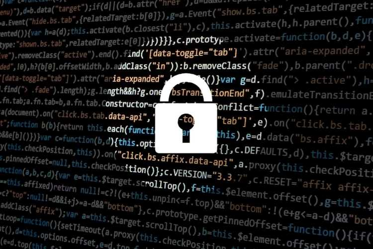 cybersecurity and responsible data use in india