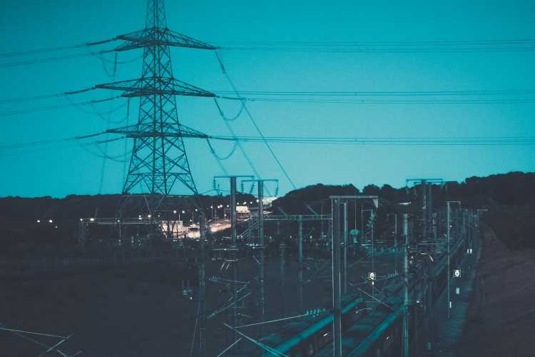 india's critical infrastructure