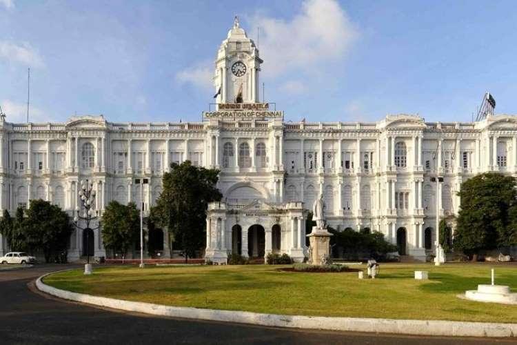 Tamil Nadu economy and covid-19