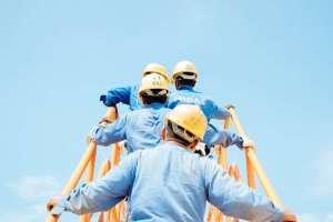 India labour reforms through labour codes
