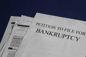 IBC rules: insolvency and bankruptcy regime