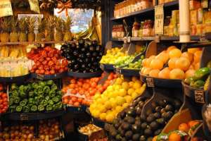 india can boost fruit exports