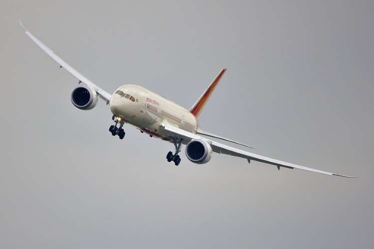 Air India privatisation a move in the right direction