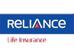 Reliance life insurance logo