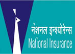 national-insurance-company-logo