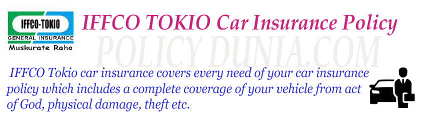 IFFCO-TOKIO-Car-Insurance-Image