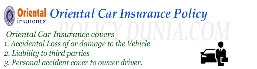Oriental-Car-insurance-policy image