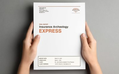 PolicyFind Launches New Product – Insurance Archeology Express