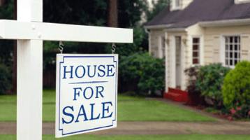 A Closer Look: Housing Markets in the Swing Spots