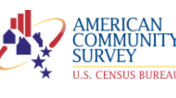Need ACS Data? Get it for free on PolicyMap