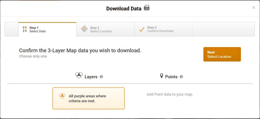 3lm-layerdownload