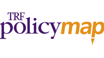PolicyMap's 2013 Data Year in Review