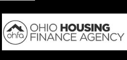Ohio Housing Finance Agency Logo