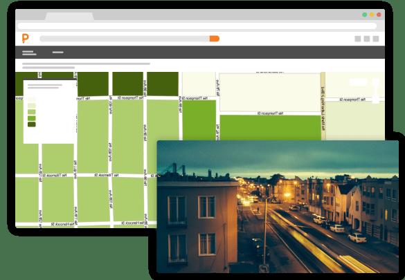 research-neighborhoods