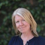 Maggie McCullough | PolicyMap