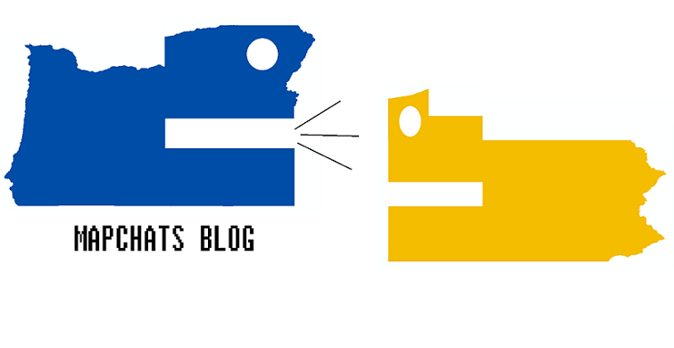 MapchatsBlog20160419