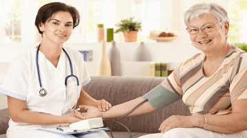 Hospitals: Quality of Care Data Now Available in PolicyMap