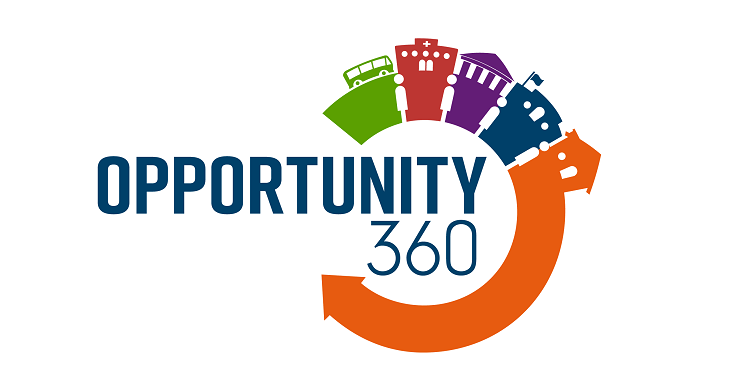Opportunity360