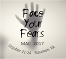 Mid-Atlantic Chapter of the Medical Library Association Annual (MACMLA) Conference