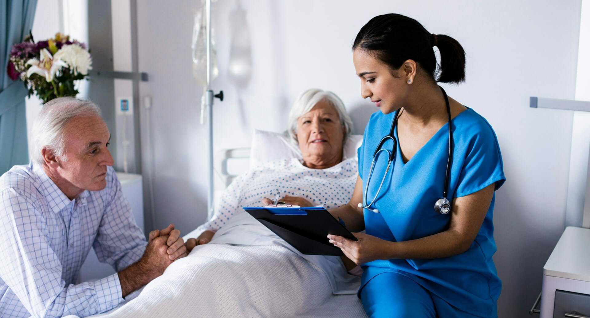 Cms Publishes Paperwork Discharge Planning Final Rules