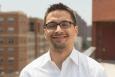 Orlando Sola, MD, MPH