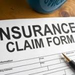 How to claim under personal accident insurance?