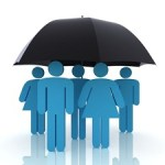 IRDA modifies persistency norms for Life Insurance Agents