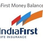 IndiaFirst Life Insurance launches 'Money Balance Plan'