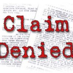 How to file an Appeal against Insurance Claim Denial?