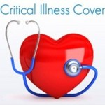 From where to buy the Critical Illness policy – General Insurer or Life Insurer?