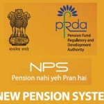 All you wanted to know about New Pension Scheme (NPS)