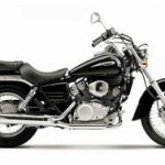 How to buy Motorcycle (Bike) Insurance Online?