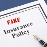 How to Check whether your Insurance Policy is Fake or not?