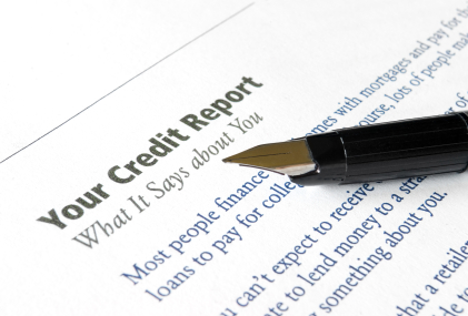 How-to-Read-Credit-Reports