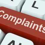 How to File Complaint about your LIC Policy?